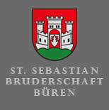 St. Sebastian Bruderschaft