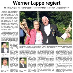 WESTFALEN-BLATT vom 06.06.2015 http://www.westfalen-blatt.de/