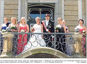 Westfalen-Blatt 08.06.2015