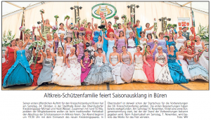 WB_2015-10-23_Herbstball
