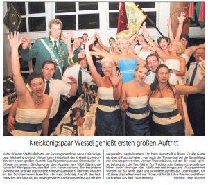 WB_2015-10-26_Herbstball